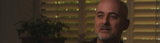 DAVID BRIN's 2013 appearances