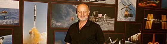 DAVID BRIN's 2002 appearances