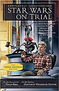 learn more about STAR WARS ON TRIAL